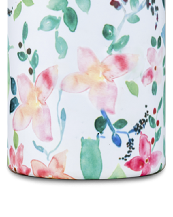 Little Buds Reusable Insulated Stainless Steel Bottle