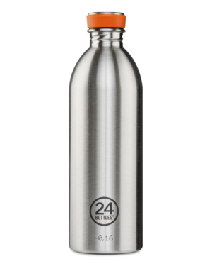 Steel Reusable Stainless Steel Lightweight Bottle
