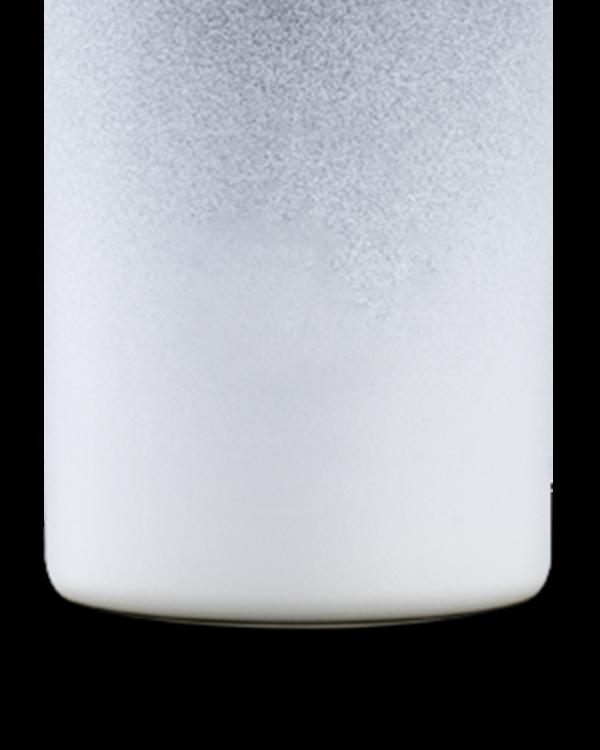Tempo Grey Sport Bottle