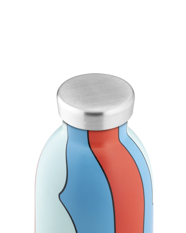 Lucy Reusable Bottle