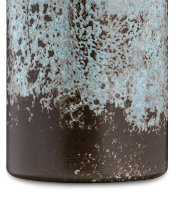 Riace Reusable Insulated Water Bottle