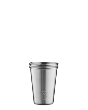 Party Cup Stainless Steel