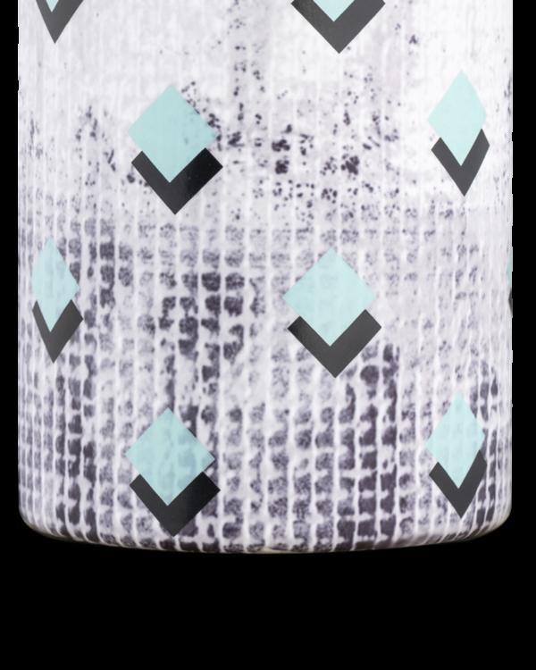 Blocks Reusable Stainless Steel Water Bottle