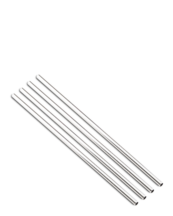 Straws Stainless Steel Reusable