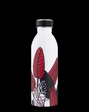 Persian Shield Reusable Bottle