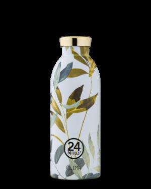 Tivoli Reusable Insulated Stainless Steel Bottle