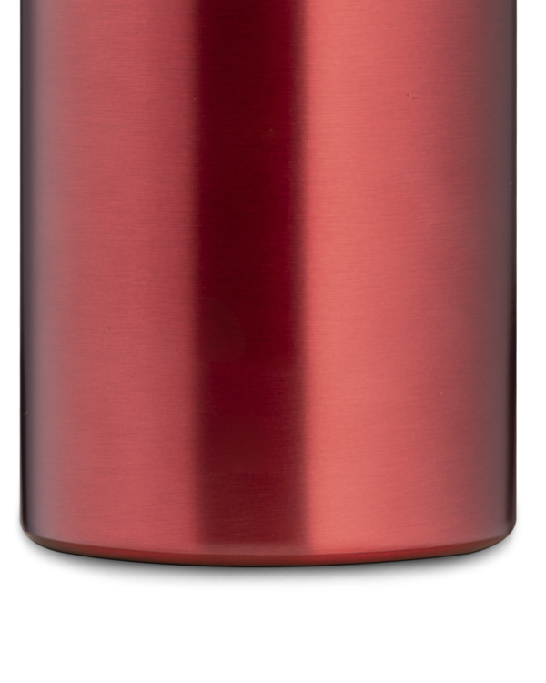 Chianti Red Reusable Insulated Water Bottle