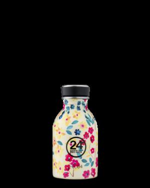 Petit Jardin Reusable Water Bottle