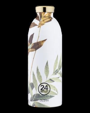 Tivoli Insulated Stainless Steel Bottle