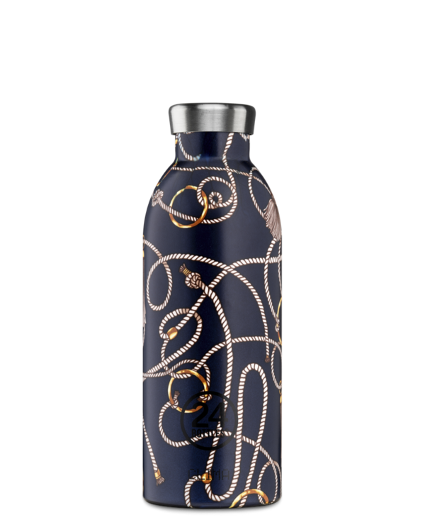 Royal Mast Reusable Insulated Water Bottle
