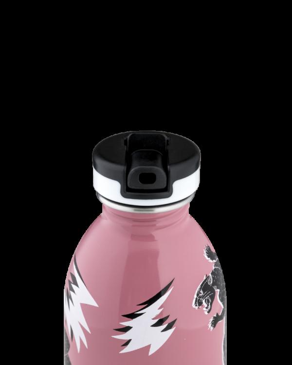 Wild Tune Sport Water Bottle