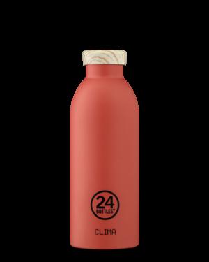 Pachino Bottiglia Riutilizzabile Termica