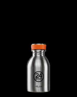 Steel Bottiglia Riutilizzabile Termica