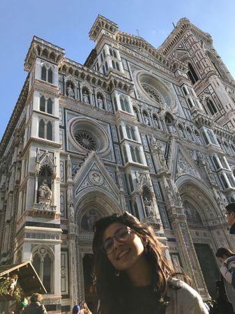 ecesisjes - Floransa