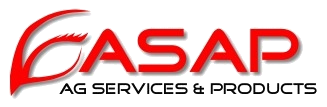 Ag Services & Products