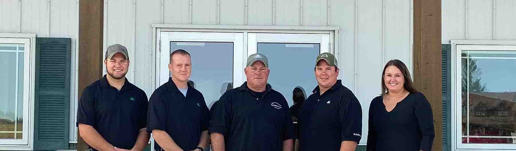 Team Ag Solutions cropped