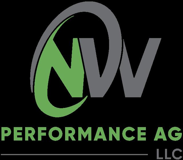 Northwest Performance Ag