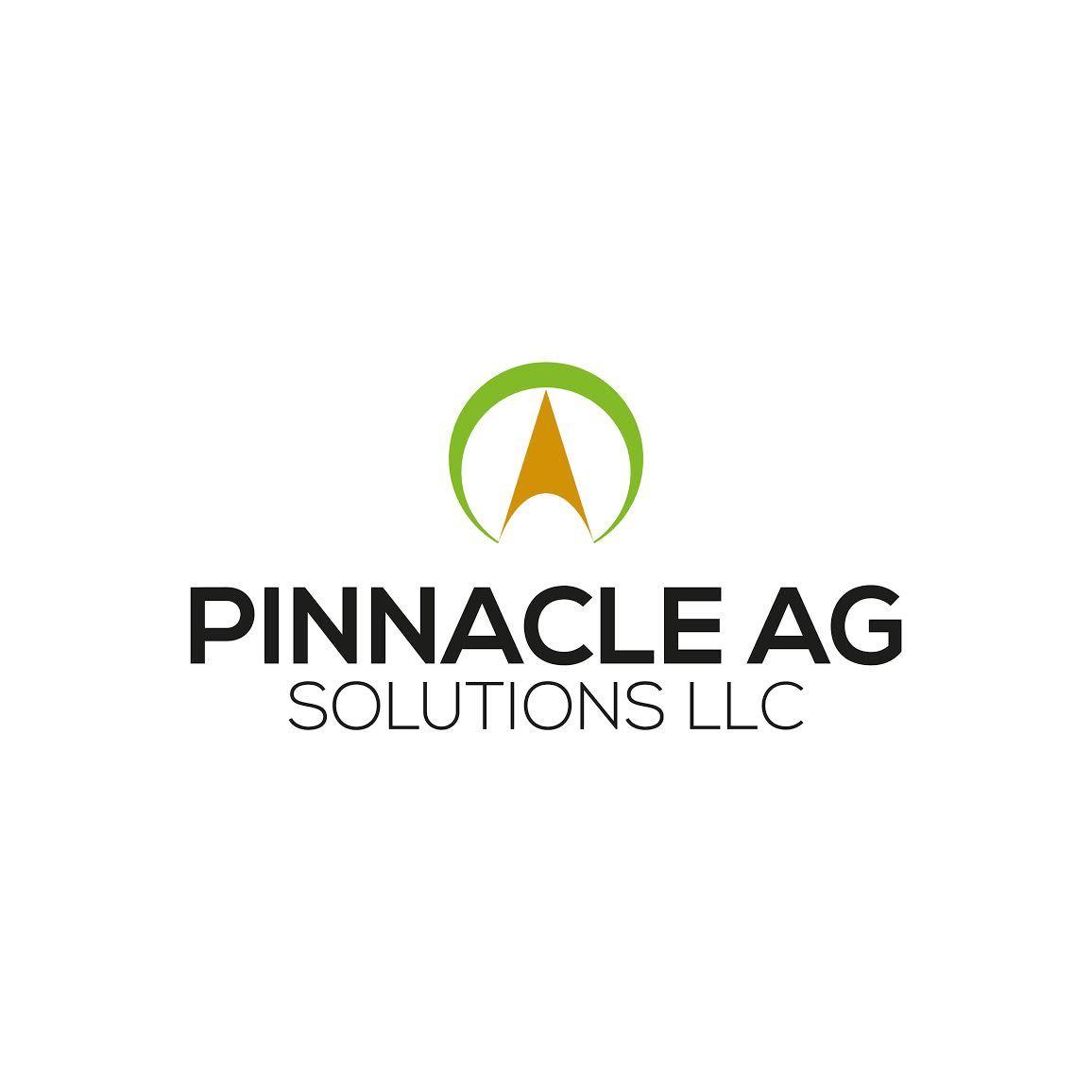Pinnacle Ag Solutions