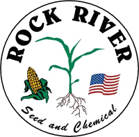 Rock River Seed & Chemical