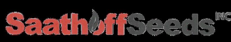 Saathoff Seeds Logo