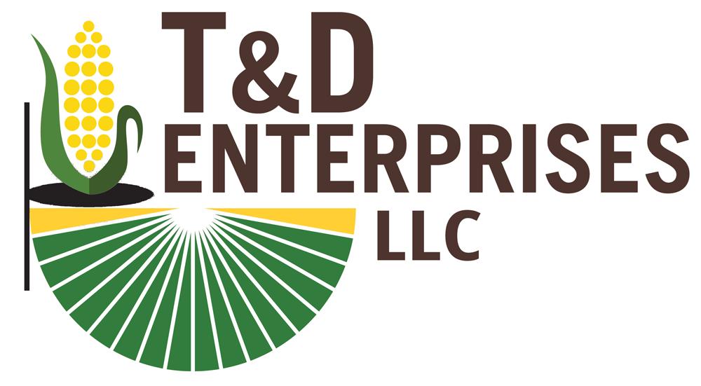 T&D Enterprises