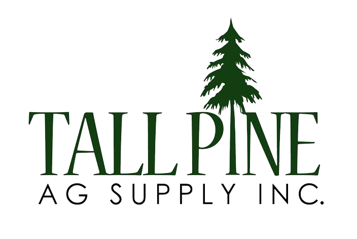 Tall Pine Ag Supply