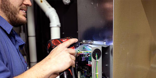Effects of HVAC Equipment Price Hikes on Services