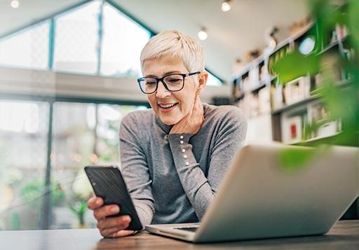 Virtual Tech Connect
