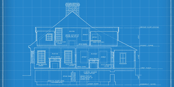 Five tips for protecting your HVAC system during a home renovation