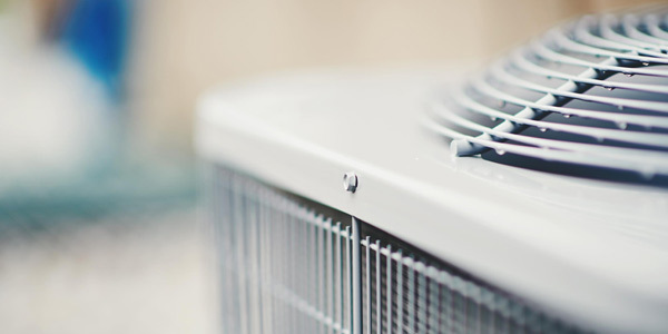 Is Upgrading Your AC to a Variable-Speed Air Conditioner Worth It?