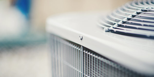 How To Choose an HVAC System: The Complete Buyers Guide