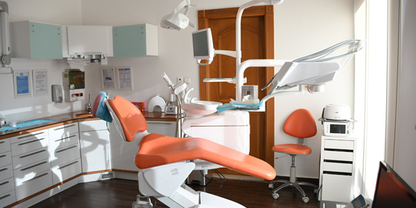 How Indoor Air Quality Solutions Helped Advanced Family Dentistry Re-Open Their Doors During COVID