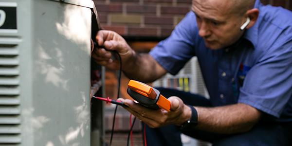 HVAC Maintenance Extends Your System Lifespan