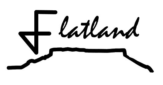 Flatland LLC