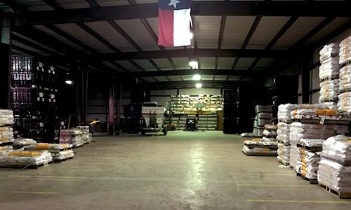 Sized Warehouse IMG 3025