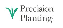 Precision planting 2