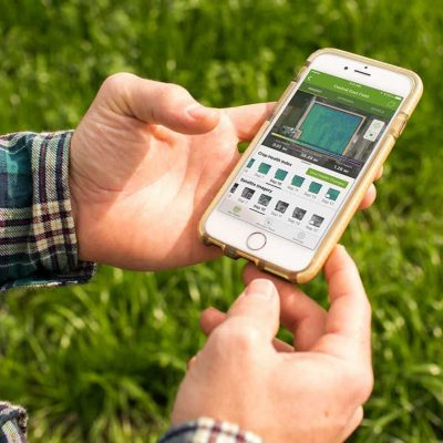 Granular Digital Solutions
