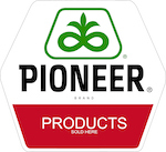 Pioneer Products Sold Here