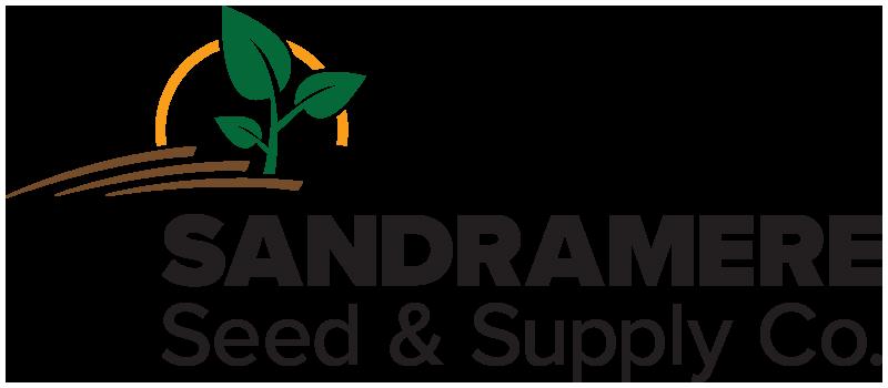 Sandramere Seed & Supply