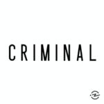 Criminal podcast