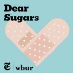 Dear Sugars podcast