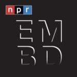 Embedded podcast