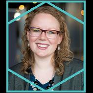 Social Media Strategist Erin Fry