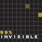 Invisible podcast