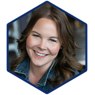 Associate Media Director Marisa McClellan