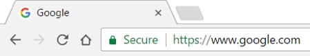 SSL certificate 101: What you need to know