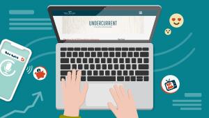 Undercurrent Top Ten Blog Posts Image