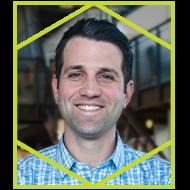 Managing Director, Strategic Communications Zachary Keller