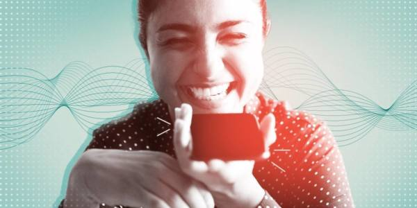 How Social Media Audio is Breaking Onto the Scene