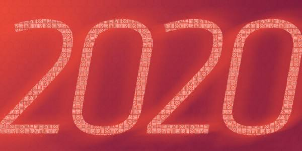 2020: The Year That Was All About the Numbers for Two Rivers Marketing